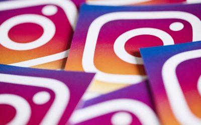 Hoe je Instagram kunt inzetten voor jouw bedrijf