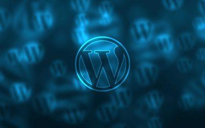 Waarom zou ik WordPress gebruiken?