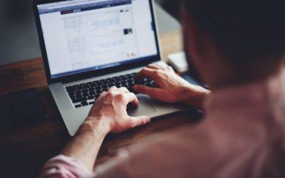 Hoe werkt online adverteren?